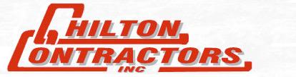 Chilton Contractors